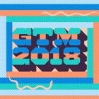 GROOVIN THE MOO 2018 BUSES