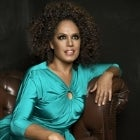Christine Anu Performing Aretha Hits & More At Leadbelly