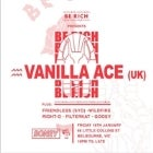 Vanilla Ace (UK)