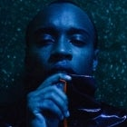 REJJIE SNOW - SOLD OUT (18+)