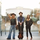 The Waifs | supported by Riley Pearce - 2nd Show
