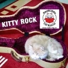 KITTY ROCK Fundraiser for Maneki Neko Cat Rescue