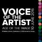 Voice of the Artist: Age of the Image