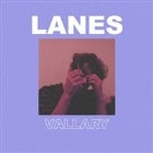 Vallary 'Lanes' Single Launch