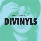The Divinyls performed by Boom Bap Pow