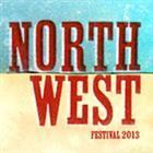 The North West Festival 2013
