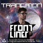 Trancition - Frontliner