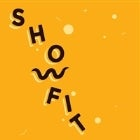 SHOWFIT (Thu 23 Nov 8:30pm)