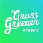 The Grass is Greener Festival 2017 - CAIRNS