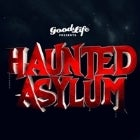 Haunted Asylum - SYDNEY - 2nd Show