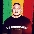 DJ ROCKWIDIT (THE REMIX KING)- ALICE SPRINGS,NT