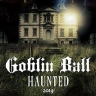 Haunted: The Goblin Ball