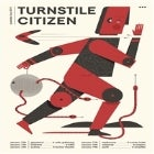 Turnstile & Citizen Australian Tour