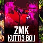 ZMK & Kutti3 Boii | Ross Island Hotel, Townsville | Saturday 2nd May