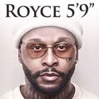 "Royce 5'9"" (USA)"