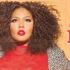 ON REPEAT: LIZZO PARTY