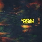 REVOLVER SUNDAYS PRESENTS SPENCER PARKER (DAY PARTY)