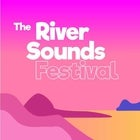 The River Sounds Festival