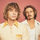 Lime Cordiale - Robbery Tour With Special Guests