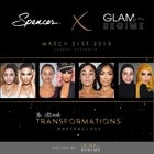 The Ultimate Transformations Masterclass With Painted By Spencer
