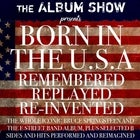 Springsteen: Born In The USA