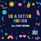 Be A Better Human - Black Dog Institute Discussion