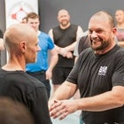 Kinetic Fighting: Level 2-Alpha/Bravo Course – Perth