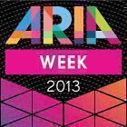 ARIA Week