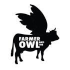 Farmer & The Owl Fringe Fest Party w/ Step-Panther // Kaleidoscope