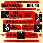 The Heartbrokers with the Ezra Lee Show feat Red Rivers