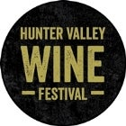 2019 Hunter Valley Wine Festival