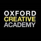 OXFORD CREATIVE ACADEMY - OPEN DAY - MAY 21
