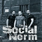 The Social Norm 'Payroll No. XYZ' Album Launch @ Transit