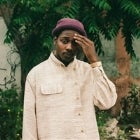 CHANNEL TRES w/ special guest MISS BLANKS