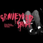 GRAVEYARD SHIFT - WHITE DOG / PASH