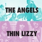 Classic Sets: The Angels + Thin Lizzy