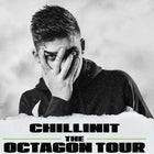 CHILLINIT - THE OCTAGON TOUR
