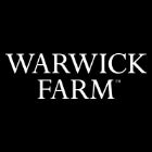 Warwick Farm Race Day