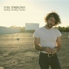 Dan Parsons - Sunday Morning Cinema Album Launch