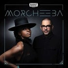 MORCHEEBA (UK)