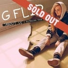 SOLD OUT - G FLIP - 'About Us' Australian Tour