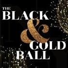 The Black & Gold Ball
