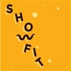 SHOWFIT (Wed 22 Nov 7:30pm)