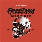 Freedom Machines 3