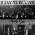Ruby Tuesdays & Foxton Kings (WA) + Special Guests @ Transit
