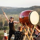 The Buttery Music School presents: Taiko Drumming Workshop with UQ Taiko