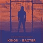 MDFF: Kings of Baxter