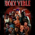 Holy Vible - Sinners Retreat