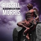 "Russell Morris ""Black & Blue Heart"" Album Launch"
