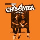 Youngcalves Presents: Choomba (DATE TBA)